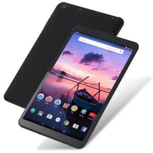 NeuTab 10.1″ 2017 Tablet Edition