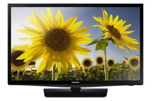 Samsung UN28H4500 28-inch Smart LED TV