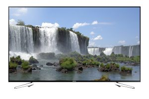 Samsung's UN75J6300 TV 75-inch Smart LED