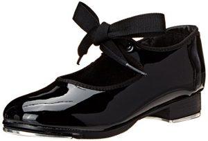 Capezio N625C Jr. Tyette Tap Shoe