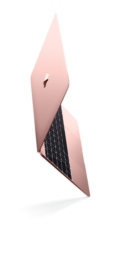 Apple MacBook 12 inches Intel Core i5
