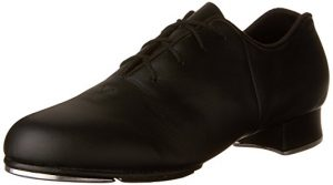 Bloch Women's Tap-Flex Tap Shoe