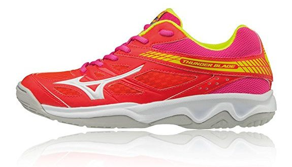 mizuno womens volleyball shoes size 8 x 3 feet round holder