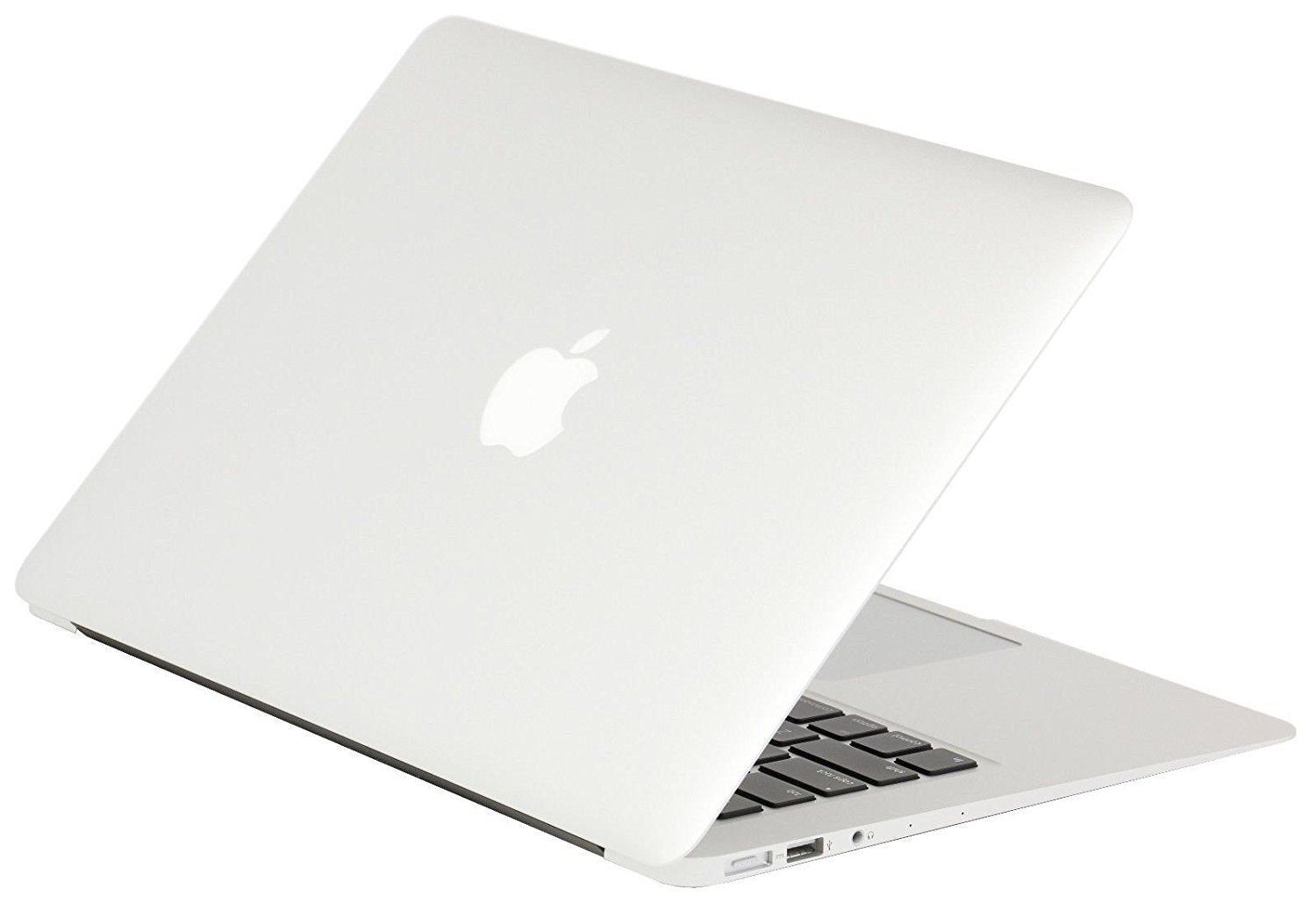 13-inch MacBook Pro with Touch Bar (2017)