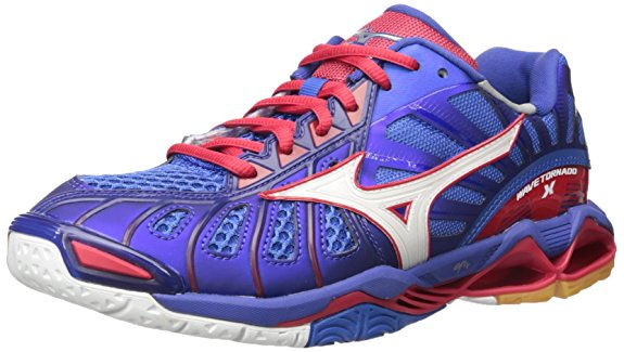 best mizuno womens volleyball shoes uk