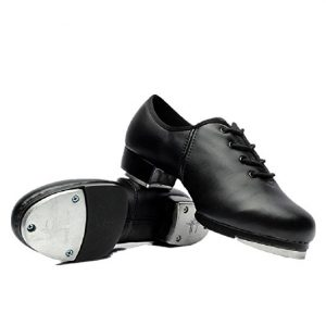 BeiBestCoat Synthetic Tap Shoes