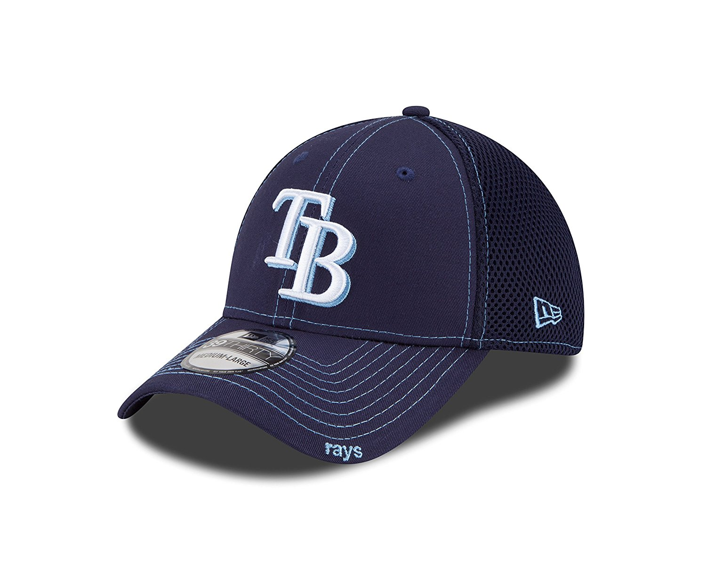 d26239c6a99 Top 10 Best Baseball Cap in 2019 Reviews - Top Best Pro Review