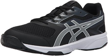 Upcourt Men's Volleyball Shoe by ASICS