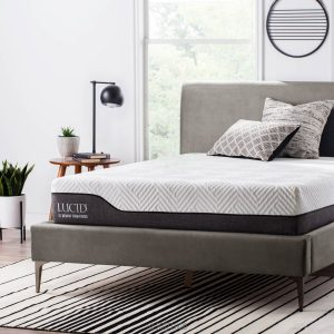 LUCID 10-Inch
