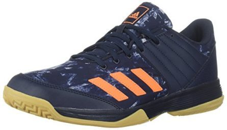 Adidas Performance Ligra 5 Men's Volleyball Shoe