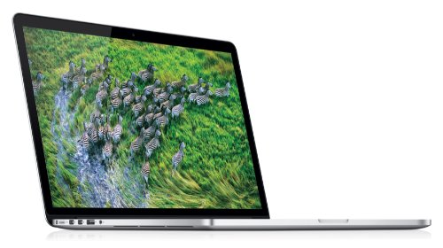 Apple MC975LL/A 15.4 Inches Macbook Pro