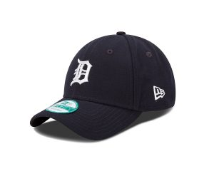 Home league 9 forty adjustable cap