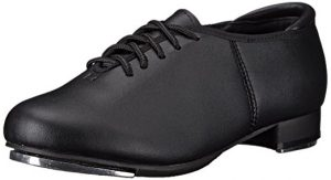 Theatricals T9500 Adults Lace Up Tap Shoes