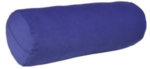 Yoga Accessories Max Support Deluxe Yoga Pillow