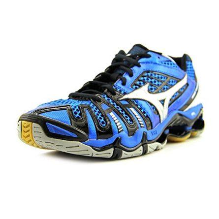 Mizuno Tornado 8 Wave Men's Volleyball Shoe