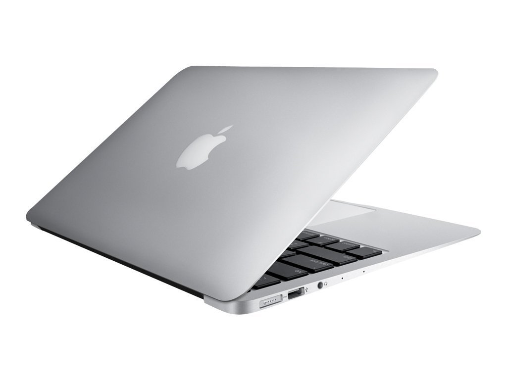 13-inch MacBook Air (2015)