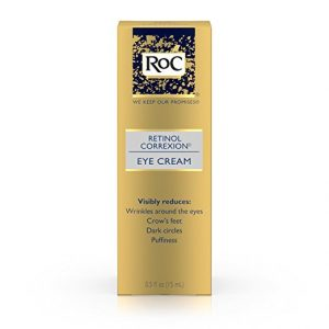 Correxion Roc Retinol Eye Cream