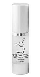 Vernal care Repair Eye Cream