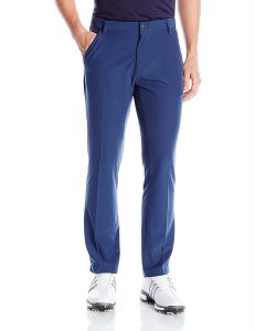 Adidas Golf Climacool Ultimate Airflow Pants