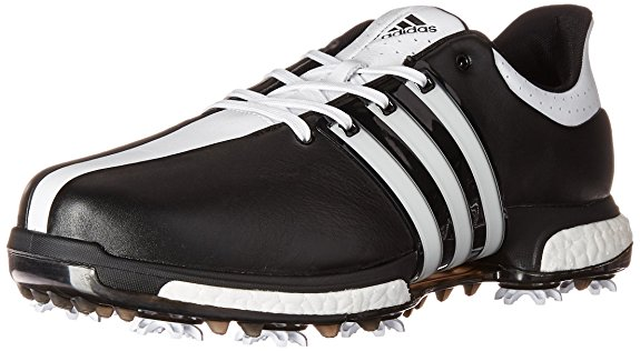 Adidas Golf Tour360 Boa Shoe