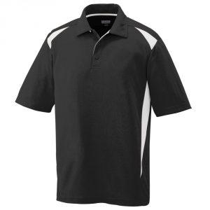 Augusta Sportswear Premier Sport Shirt