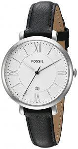 ES3972 Jacqueline Fossil Watches Women