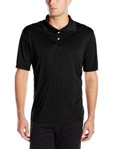Hanes Cool DRI Performance Polo Shirt