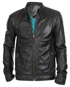 Leather Classic Factory Fashion