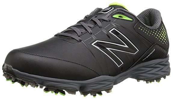 New Balance NBG2004 Golf Shoe