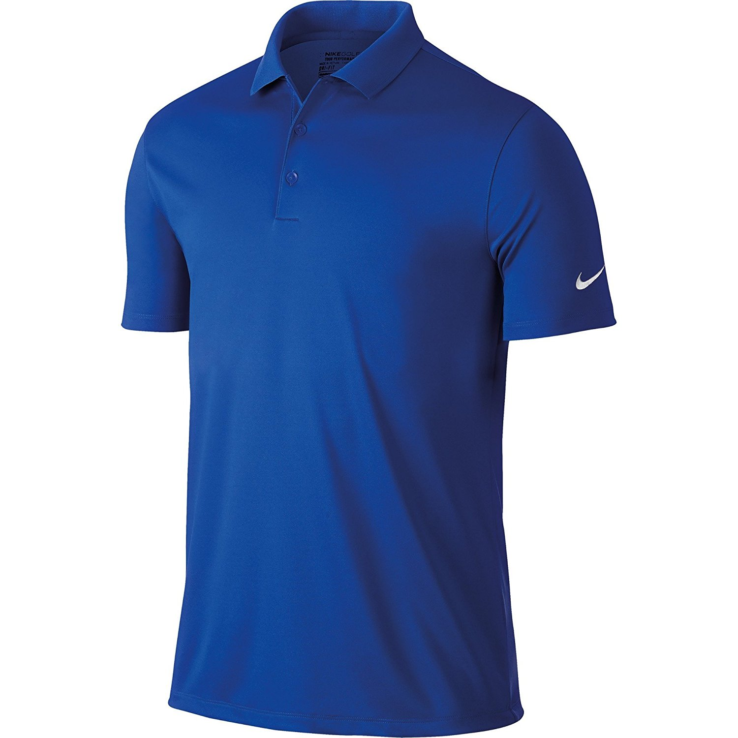 88856223f Top 10 Best Golf Clothes in 2019 Reviews - Top Best Pro Reviews