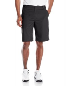 Puma Golf Tech Short
