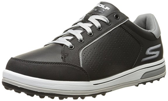 Skechers Performance Go Golf Drive