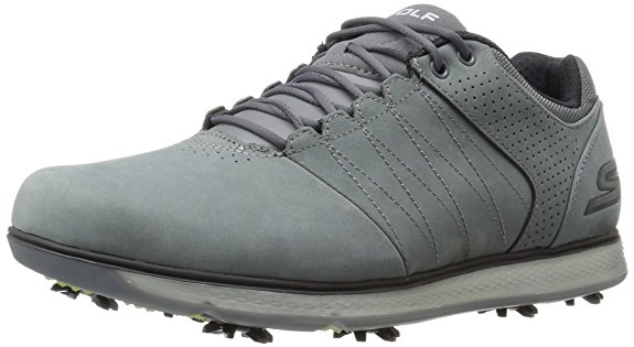Skechers Performance Go Golf Pro 2