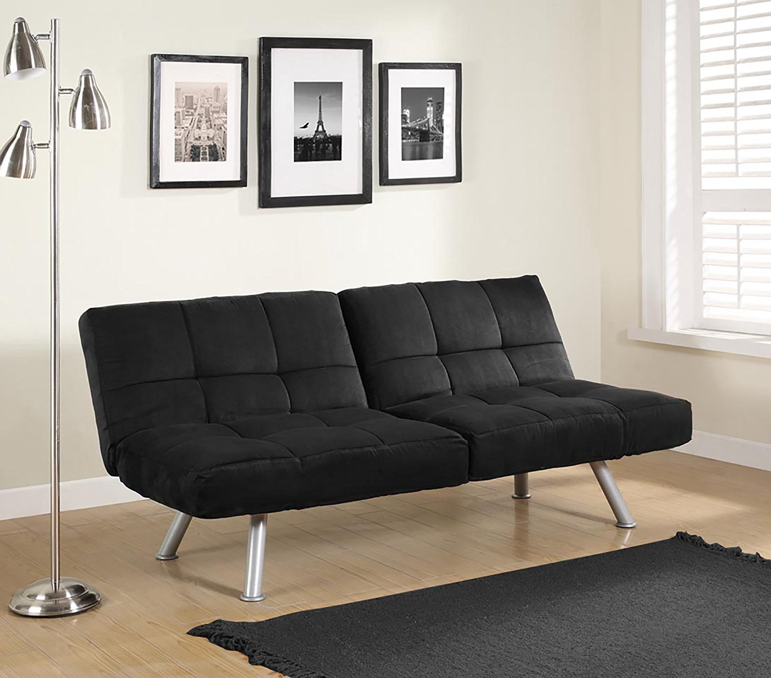suede rated furniture gel futons mozaic pocket coil pdx and wayfair mattress company reviews top futon