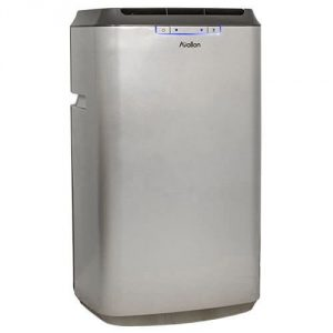 Avallon Portable Air Conditioner, APAC120S