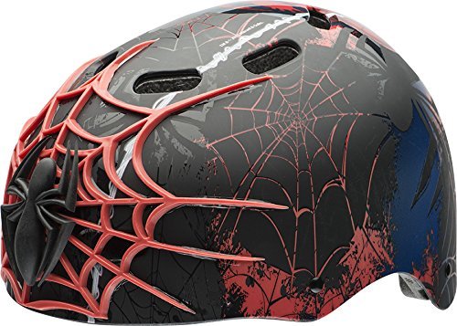 3D Web Slinger Multi-Sport