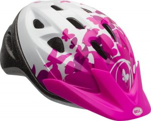 Bell Rally Bike Helmet