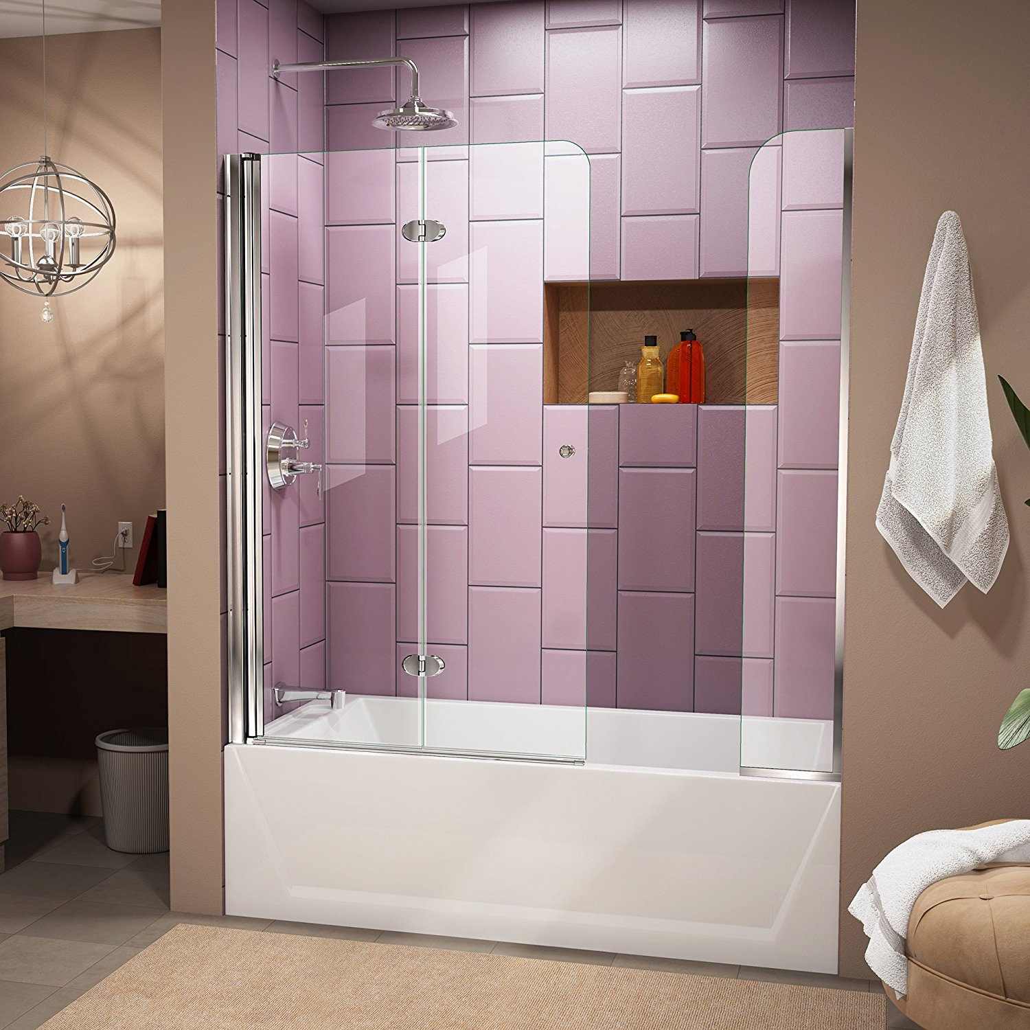 Top 10 Best Shower Doors In 2019 Top Best Pro Reviewe