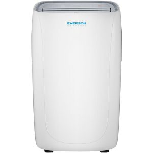 Emerson Quiet Kool Portable Air Conditioner, EAPC14RD1
