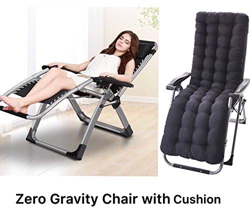 Four Season Zero Gravity Lounge Chair