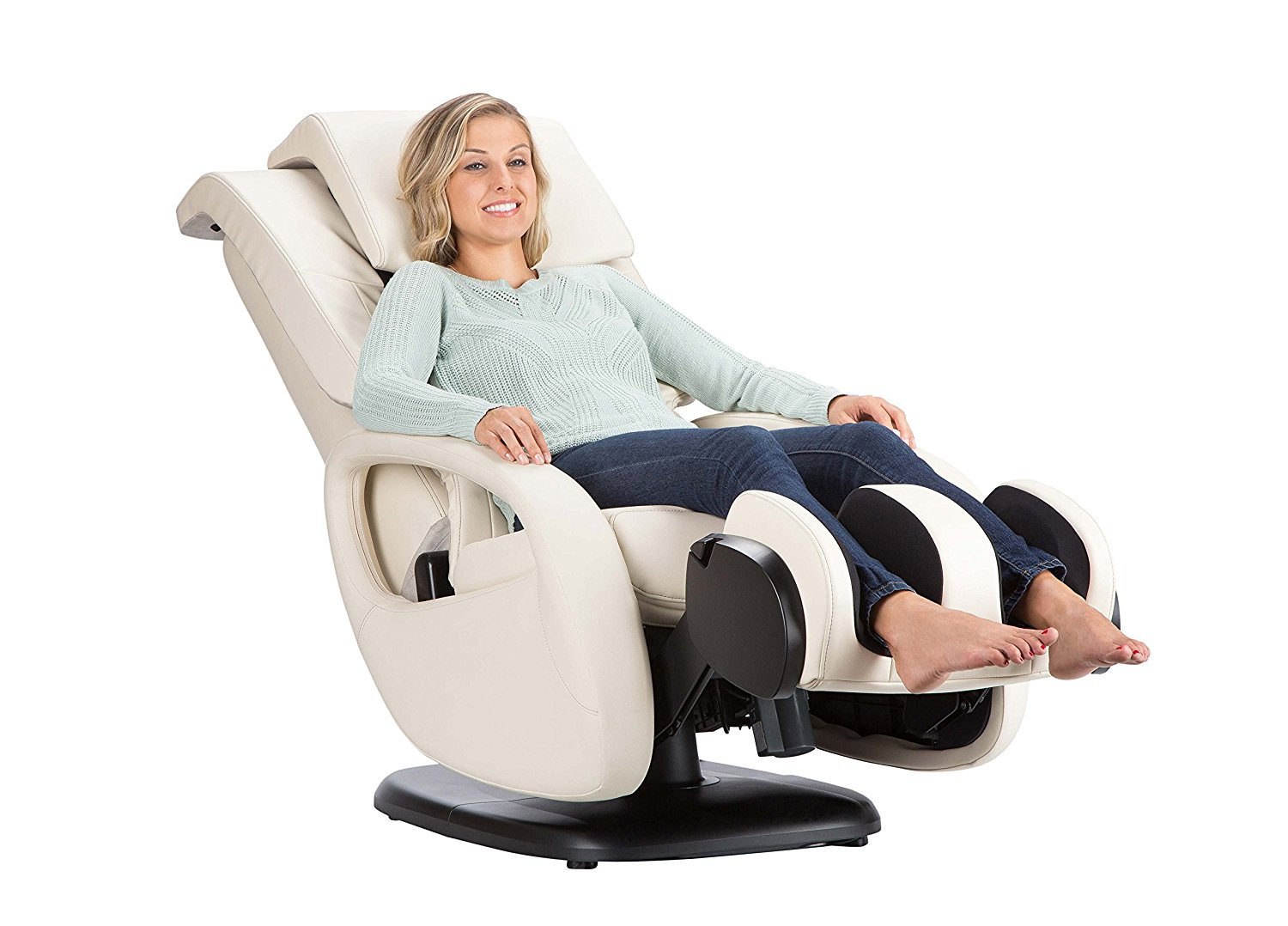 Top 10 Best Full Body Massage Chairs Top Best Pro Review
