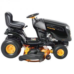 Poulan Pro 960420186 Mower