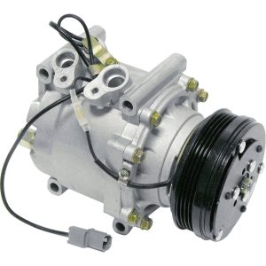 Universal Air Conditioner Compressor, CO 3057AC