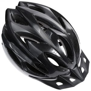 Zacro Lightweight CPSC Certified Bike Helmet