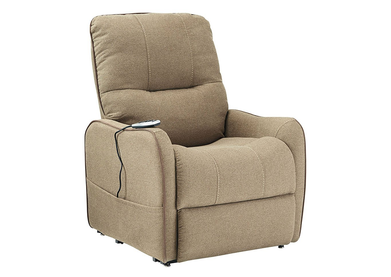 Top 10 Most Comfortable Sofas Reviews Top Best Pro Reviews