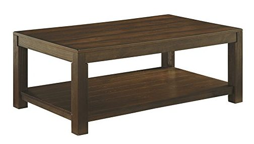 Top 10 Best Ashley Furniture Coffee Tables Top Ten Review Pro