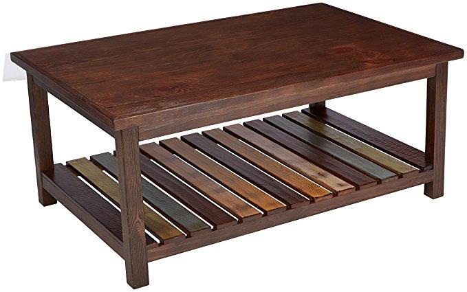 Ashley Furniture Mestler Table