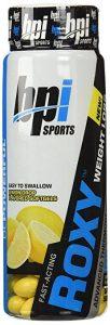 Roxy BPI Sports