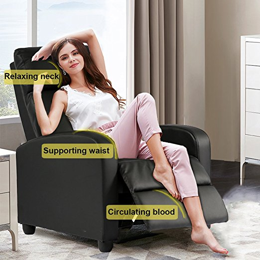 Astounding Top 10 Best Recliner Chairs In 2019 Top Best Pro Review Gmtry Best Dining Table And Chair Ideas Images Gmtryco
