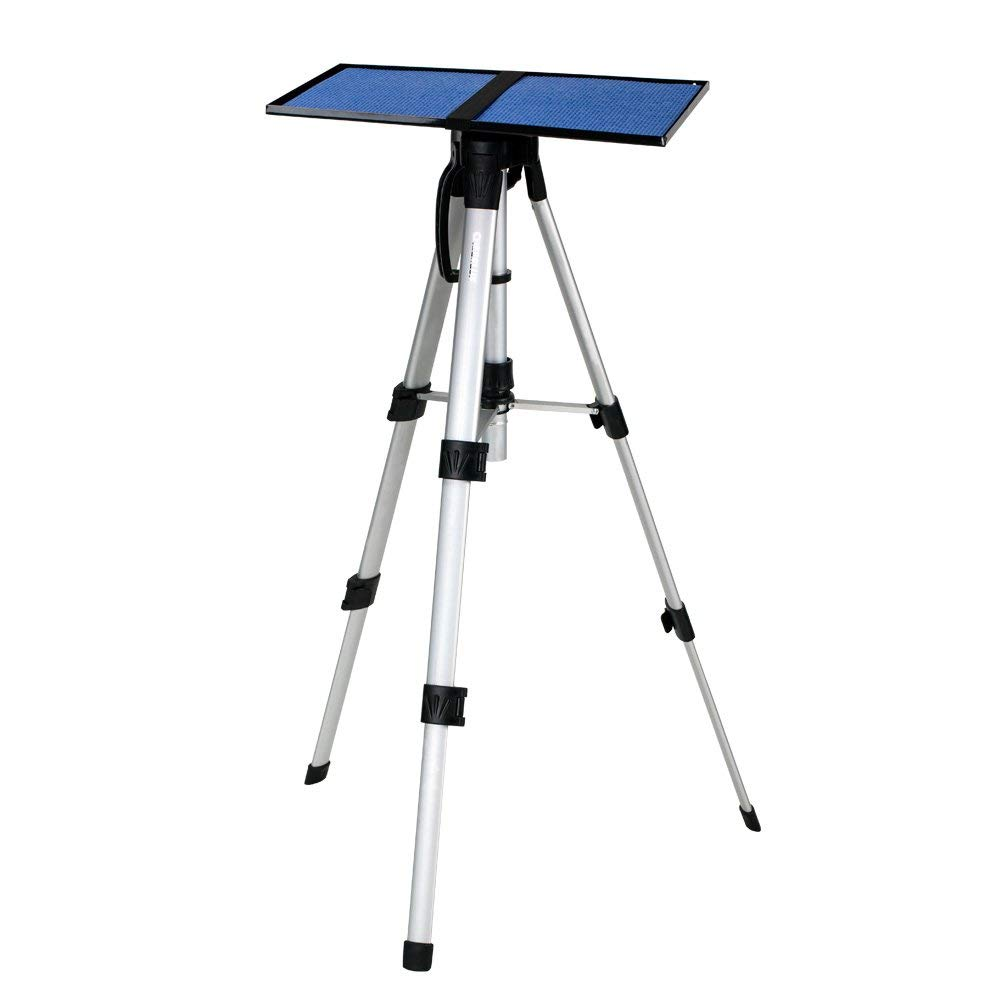 CHEERLUX Projector Stand
